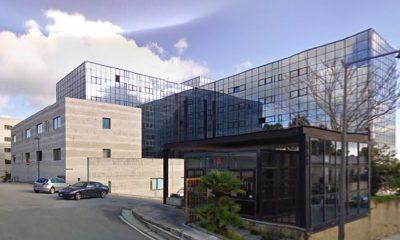 """Ospedale, anche la Lega Provincia di Trapani aderisce alla raccolta firme organizzata da """"Orgoglio Castelvetranese"""""""
