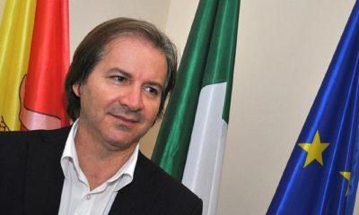 L'On. Lo Sciuto interviene in merito visita effettuata all'Ospedale di Castelvetrano dai deputati M5S