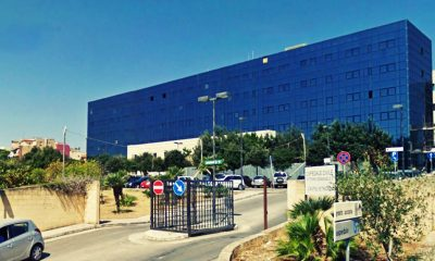 Prelievo di organi, l'ospedale di Castelvetrano replica al TDM sul servizio di psicologia