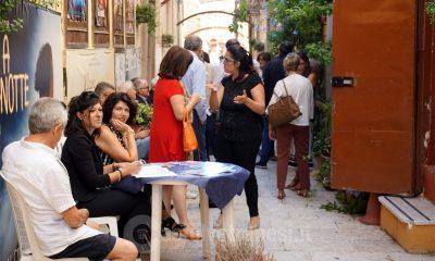 Assemblea cittadina per salvare l'Ospedale di Castelvetrano 38