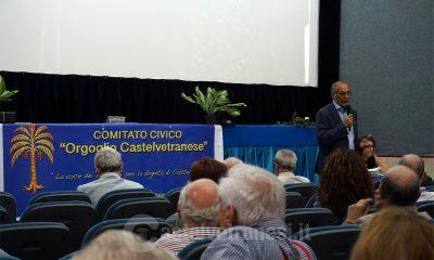 Assemblea cittadina per salvare l'Ospedale di Castelvetrano 28