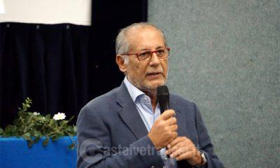 Assemblea cittadina per salvare l'Ospedale di Castelvetrano 27