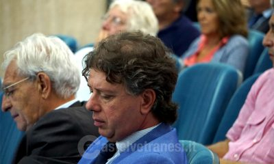 Assemblea cittadina per salvare l'Ospedale di Castelvetrano 22