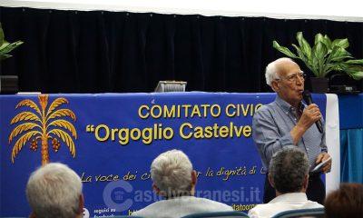 Assemblea cittadina per salvare l'Ospedale di Castelvetrano 19