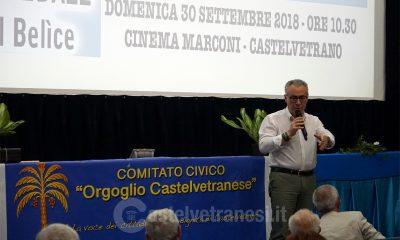 Assemblea cittadina per salvare l'Ospedale di Castelvetrano 17