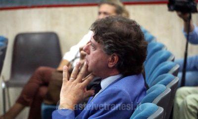 Assemblea cittadina per salvare l'Ospedale di Castelvetrano 14