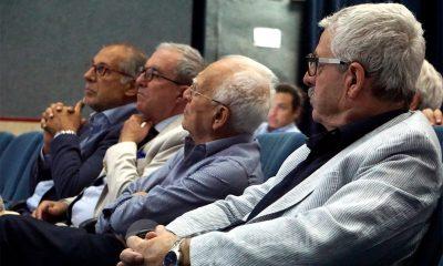 Assemblea cittadina per salvare l'Ospedale di Castelvetrano 11