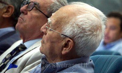 Assemblea cittadina per salvare l'Ospedale di Castelvetrano 10