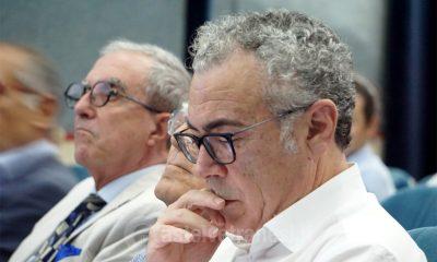Assemblea cittadina per salvare l'Ospedale di Castelvetrano 8