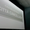 """""""CASTELVETRANO CITTÀ CANCELLATA"""""""