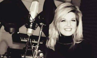 La cantautrice castelvetranese Francesca Impallari selezionata per Sanremo Rock