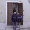 Sfruttamento della prostituzione. Arrestato un castelvetranese