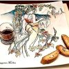 Arte in cucina Giuseppina Mollica Ricette
