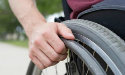 Assistenza ai disabili gravi, c'è il bando per i contributi