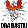 """""""ORA BASTA"""": precisazioni in merito alle esternazioni politiche dell'avv. Angelo Tamburello"""