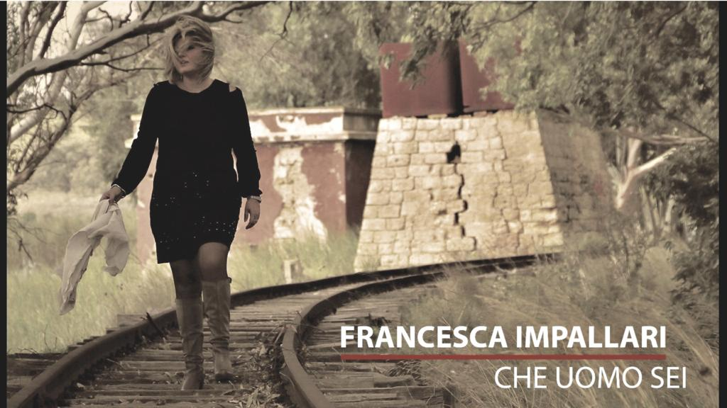 castelvetranesi Castelvetrano Francesca Impallari 2