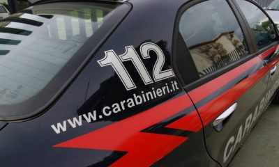 Castelvetrano: intensificati i controlli, 2 arresti