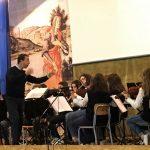 """Grande successo di partecipazione per l'annuale """"Award Ceremony"""" organizzata dall'I.C. """"L. Radice Pappalardo"""" 3"""