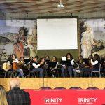 """Grande successo di partecipazione per l'annuale """"Award Ceremony"""" organizzata dall'I.C. """"L. Radice Pappalardo"""" 2"""