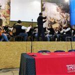 """Grande successo di partecipazione per l'annuale """"Award Ceremony"""" organizzata dall'I.C. """"L. Radice Pappalardo"""" 1"""