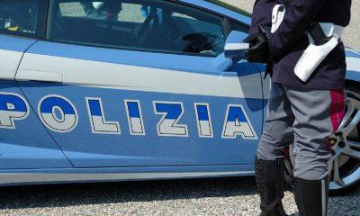 Rifiuta gli esami al Ser.T. di Castelvetrano, arrestato giovane 1