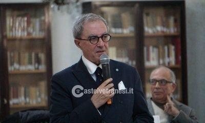 L'Osservatorio chiede pertanto alla Commissione un nuovo incontro sui problemi del Beni culturali della città