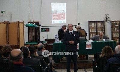 L'Osservatorio chiede pertanto alla Commissione un nuovo incontro sui problemi del Beni culturali della città 2