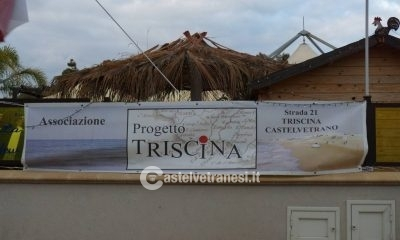 Natale 2018 Natale a Triscina progetto triscina Triscina 7