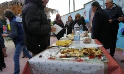 Natale 2018 Natale a Triscina progetto triscina Triscina 11