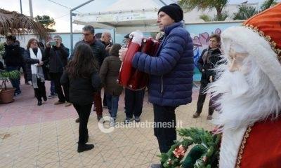 Natale 2018 Natale a Triscina progetto triscina Triscina 17