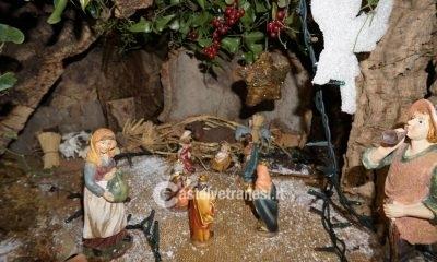 Natale 2018 Natale a Triscina progetto triscina Triscina 18