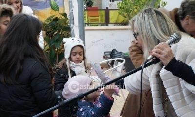 Natale 2018 Natale a Triscina progetto triscina Triscina 26