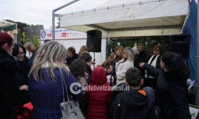 Natale 2018 Natale a Triscina progetto triscina Triscina 29