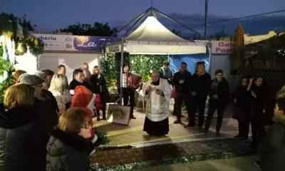 Natale 2018 Natale a Triscina progetto triscina Triscina 31
