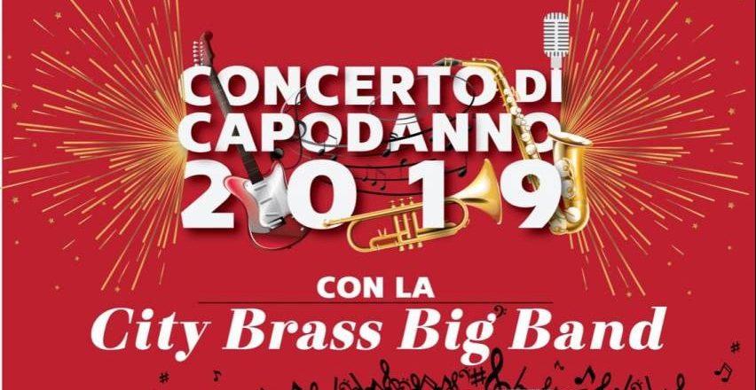 Castelvetrano, torna al Teatro Selinus il tradizionale Concerto di Capodanno