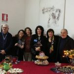 Continuano con successo le iniziative natalizie organizzate dal Comitato Orgoglio Castelvetranese 1