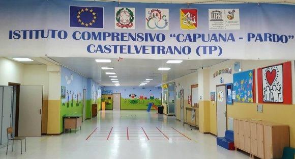 Capuana-Pardo Castelvetrano 2