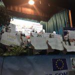 """I.C. """"Capuana-Pardo"""": il dovere della Memoria a salvaguardia dei diritti umani 1"""
