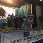 """I.C. """"Capuana-Pardo"""": il dovere della Memoria a salvaguardia dei diritti umani 2"""