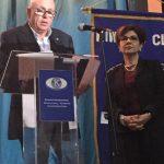 """I.C. """"Capuana-Pardo"""": il dovere della Memoria a salvaguardia dei diritti umani 3"""