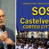 I motivi di una manifestazione pubblica a Castelvetrano