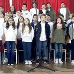 Gli alunni della Ruggero Settimo incontrano lo scrittore Emanuele Verdura per ricordare la Shoah