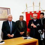 Inaugurata la nuova sede dell'Unitre Castelvetrano Selinunte 2