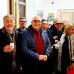 Inaugurata la nuova sede dell'Unitre Castelvetrano Selinunte 1