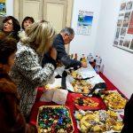 Inaugurata la nuova sede dell'Unitre Castelvetrano Selinunte 3