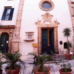 Il coro DoReMì portano la magia e l'emozione della musica nel cuore del centro storico di Palermo 5