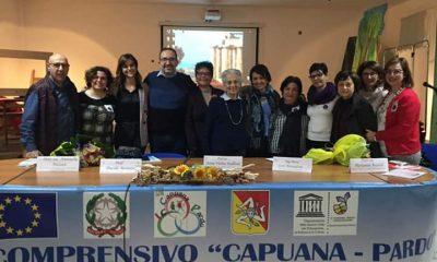 """Castelvetrano, I.C. """"Capuana-Pardo"""": donne nello STEAM per le pari opportunità"""