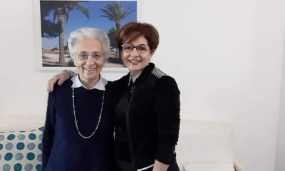 """Castelvetrano, I.C. """"Capuana-Pardo"""": donne nello STEAM per le pari opportunità 1"""