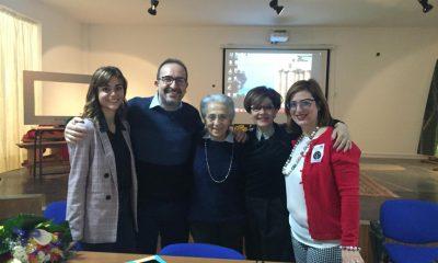 """Castelvetrano, I.C. """"Capuana-Pardo"""": donne nello STEAM per le pari opportunità 3"""