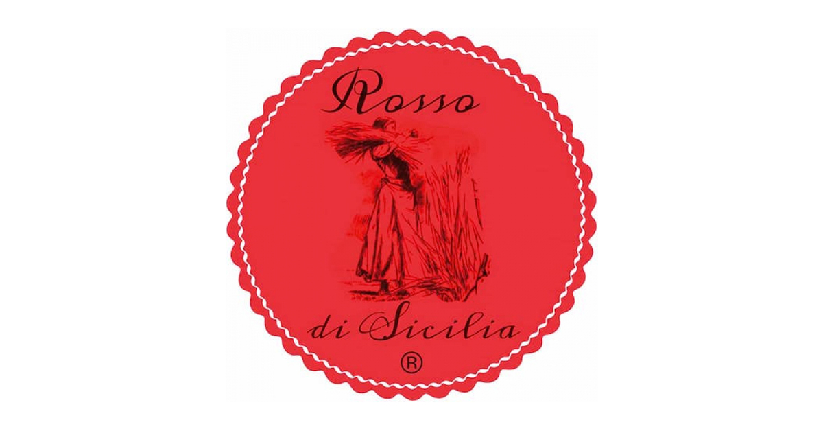 Antica Farina Castelvetrano Giovanni Billeri Ricetta Pan di Patate Rosso di Sicilia